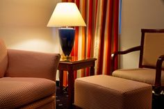 Hotel Best Western Hotel Les Capitouls, Toulouse: This popular, charming hotel is situated directly in the… Cheap Hotels, 4 Star Hotels, Westerns, Centre, Best Western, Hotel Offers, Guest Room, Toulouse France, Range