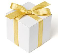 nice Top 10 Retirement Gift Ideas For Men