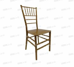 Tiffany chairs on various colours available for sale. We have the widest range of event, conference and dining chairs. Tiffany chairs and chair covers Tiffany Chair, Chair Covers, Conference, Dining Chairs, Resin, Cushions, Range, Colours, Steel