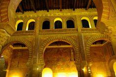 Fotos de: Toledo - Museo de los Concilios y Cultura visigoda
