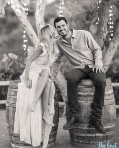 TJD Bride. The Jetset Diaries Getaway Maxi Dress. Lauren Bushnell Engagement. Boho Bride.