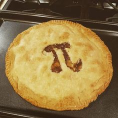 Today we're sharing the creative #PIechallenge submission by Peter and Ryan: a 3.14 pie!  They also made an incredible YouTube video on their channel WazzaBang about their baking experience: https://www.youtube.com/watch?v=MZfNA7QwFaI  #pie #apple #pi #bake #baking #homemade #dessert #fall #October #sweet #sweettooth #tasty #challenge #immunodeficiency #primaryimmune #canada #charity #donate #youtube #video #instagram #photo #Thursday  Are you up for the challenge? Go to…