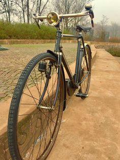 Bianchi S Bis 1929.......