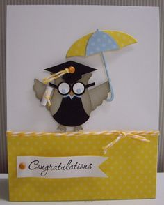 Congratulations Heather by Loll Thompson - Cards and Paper Crafts at Splitcoaststampers