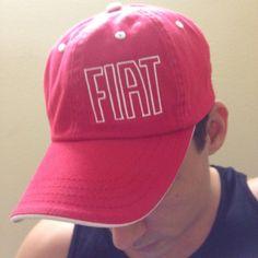 Fiat swag! #fiat #fiat500 #abarth