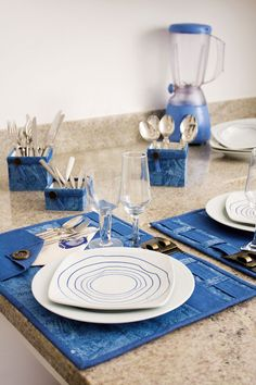 denim place mats  http://www.diy-enthusiasts.com/diy-home/diy-ideas-recycling-denim-jeans/