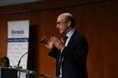 "Bitcoin Price Bubble ""Will Collapse"": Ex IMF Economist Kenneth Rogoff #Bitcoin #bitcoin #bubble"