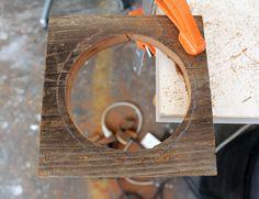 DIY Project: Tiered Hanging Pots – Design*Sponge