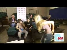 1 Direction Funny Moments 2012 #6