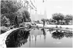 washington_dc_lds_temple_mormon_summer_wedding
