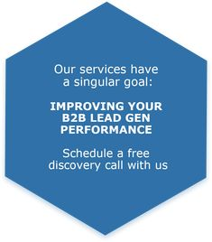 Linkedin Lead Generation Services, Lead Generation Services, Business Lead Generation, Lead Generation Company, Lead Generation Companies In USA Companies In Usa, Email List, Lead Generation, Improve Yourself, Learning, Studying, Teaching, Onderwijs