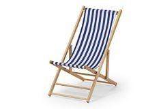 25 fantastiche immagini su striped beach chair sedia sdraio spiagge e arredamento giardino ikea - Sdraio giardino ikea ...