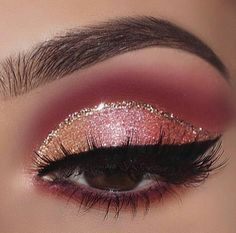 ♛ Getting Fancy ♛ - Pinterest: Crackpot Baby