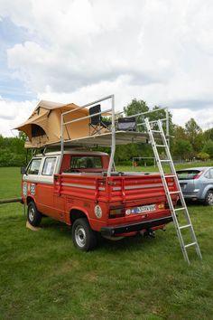 Vw T3 Camper, Vw Bus T3, 4x4 Camper Van, Volkswagen Transporter, Volkswagen Bus, Vw T1, Camper Trailers, Kombi Clipper, Vw Syncro