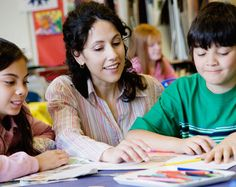 The Importance of Teachers   Ways to Get Teachers to Support Our Kids