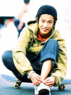 oguri shun maid - Google Search