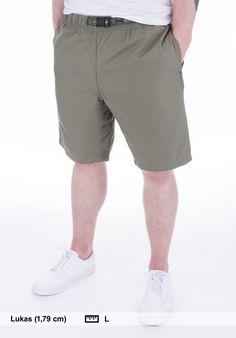 Carhartt Colton-Clip-Short - titus-shop.com  #Shorts #MenClothing #titus #titusskateshop