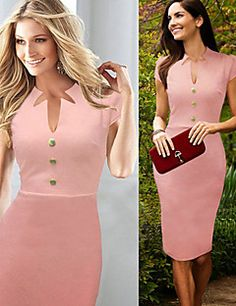 Monta Western Styles High Quality Over Hip Dress. Grab marvelous discounts up to 90% Off at Light in the box using Coupons.
