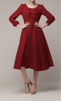 I am sooo ordering this dress!!  I love it!!!!