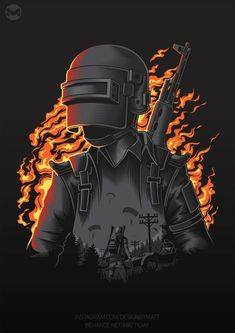 Greatest Collection Of PUBG Wallpaper