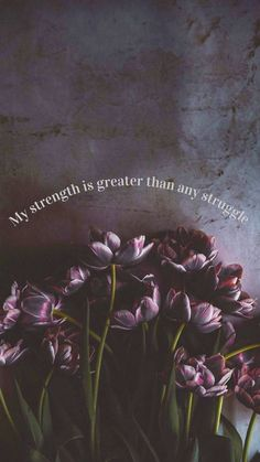 Strength Struggle New iPhone wallpaper Rose Wallpaper, Tumblr Wallpaper, Screen Wallpaper, New Wallpaper Iphone, Screensaver Iphone, Aesthetic Iphone Wallpaper, Aesthetic Wallpapers, Phone Backgrounds, Wallpaper Backgrounds