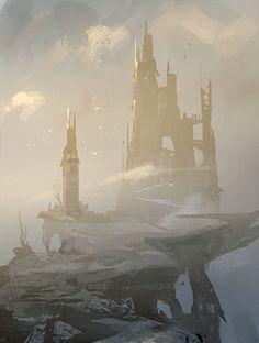 "theartofanimation: "" Dimitar Marinski - http://dimarinski.tumblr.com - https://www.artstation.com/artist/dimarinski - http://drawcrowd.com/paralyzedmesmerizedc218 - http://dimarinski.cgsociety.org - https://vimeo.com/user22751643 -..."