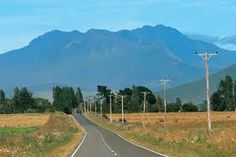 Image result for ruatoria nz