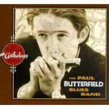 Paul Butterfield - Born in Chicago: Best of - Elektra Years [New CD] Woodstock Performers, Paul Butterfield, Festivals In August, Woodstock Festival, The Cramps, Rock Artists, Blue Band, Blues Rock, Best Artist