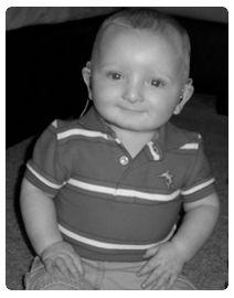 Aiden's CMV story, from Washington