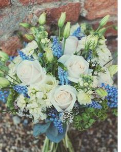 @Derek Smith My Wedding #rockmyspringwedding
