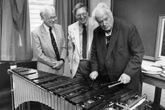 glockenspiel play - Google Search