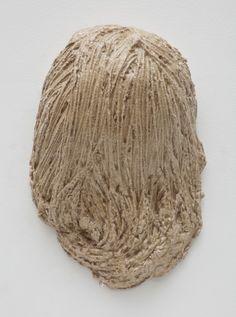 Mai-Thu Perret at David Kordansky