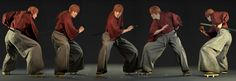 A game model of the Nobuhiro Watsuki based character, Rurouni Kenshin. Likeness based on the actor Takeru Satoh, who depicted Kenshin in the live action movie.