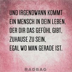 The best Valentine's Day sayings Die besten Valentinstag Sprüche 2016 The 5 steps you need to Valentine's Day Quotes, Words Quotes, Love Quotes, Inspirational Quotes, Valentines Day Sayings, Citation Saint Valentin, German Quotes, Told You So, Love You