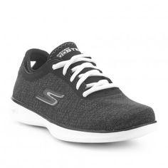 Zapatilla deportiva SKECHERS Outlet, Sneakers, Shoes, Fashion, Wardrobe Capsule, Opportunity, Winter, Sports, Women