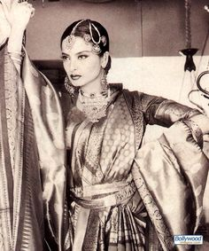 Indian wedding-inspiration