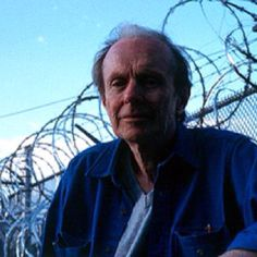 One flew over the cuckoo's nest and asylum by Patrick McGrath?