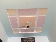 For  Hall #FalseCeiling  #Architecture