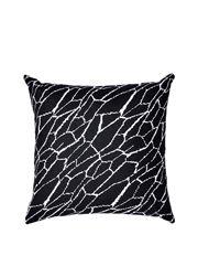 GREG NATALE Shatter Cushion 50x50cm $99.95