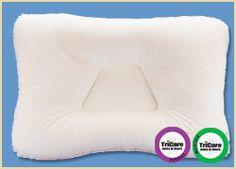 War on Headaches: Cervical Pillow for headaches