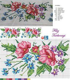 06bef93cbb45b95977e9feb47a15a9c5.jpg 1,000×1,140 pixels