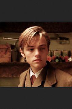 Leonardo DiCaprio | Tumblr
