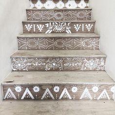 » boho home » bohemian life » exotic interiors & exteriors » eclectic space ...