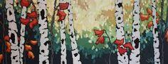 jennifer woodburn artist - Google Search