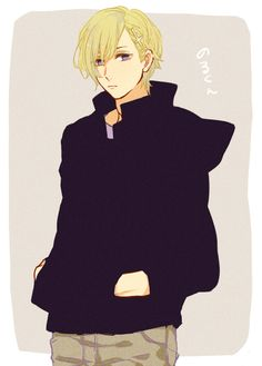 APH Norway Casual