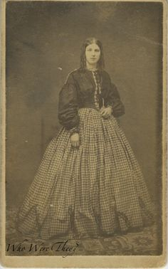 ca. 1860's