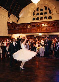 JOANNE & TURLOUGH   DUBLIN » DAREK SMIETANA WEDDING PHOTOGRAPHER