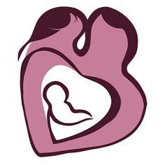 Persönliche, individuelle und bindungsorientierte Begleitung durch die Schwangerschaft. Dein Weg zu einer natürlichen und sanften Wunsch-Geburt. Klick hier! Trauma, Lululemon Logo, Baby, Wish, Benefits Of, Pregnancy, Psychology, Birth, Kids