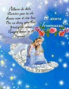 Good Night, Disney Characters, Fictional Characters, Cinderella, Disney Princess, Nighty Night, Have A Good Night, Disney Princes, Disney Princesses