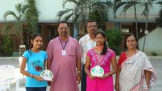 Durdarshan Amroli College
